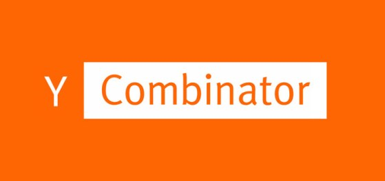 Image result for ycombinator