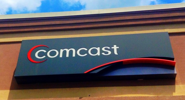 Comcast drops its pursuit of Fox, making way for Disney acquisition