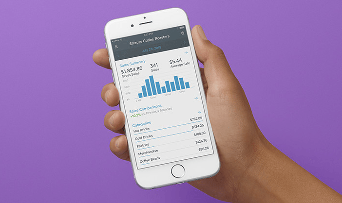 square launches dashboard app