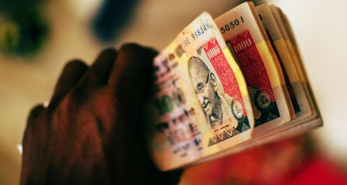 Prosus buys Indian payment giant BillDesk from BillDesk, worth $4.7B It will merge its PayU fintech group