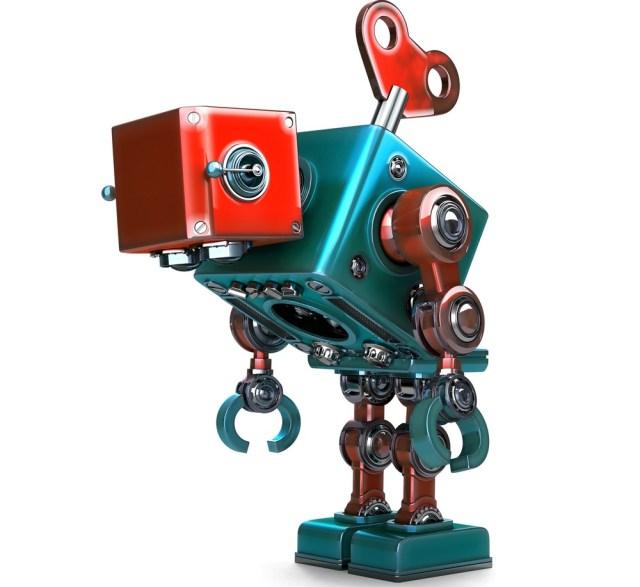 {focus_keyword} Personality of things sleepingrobot e1454681731820