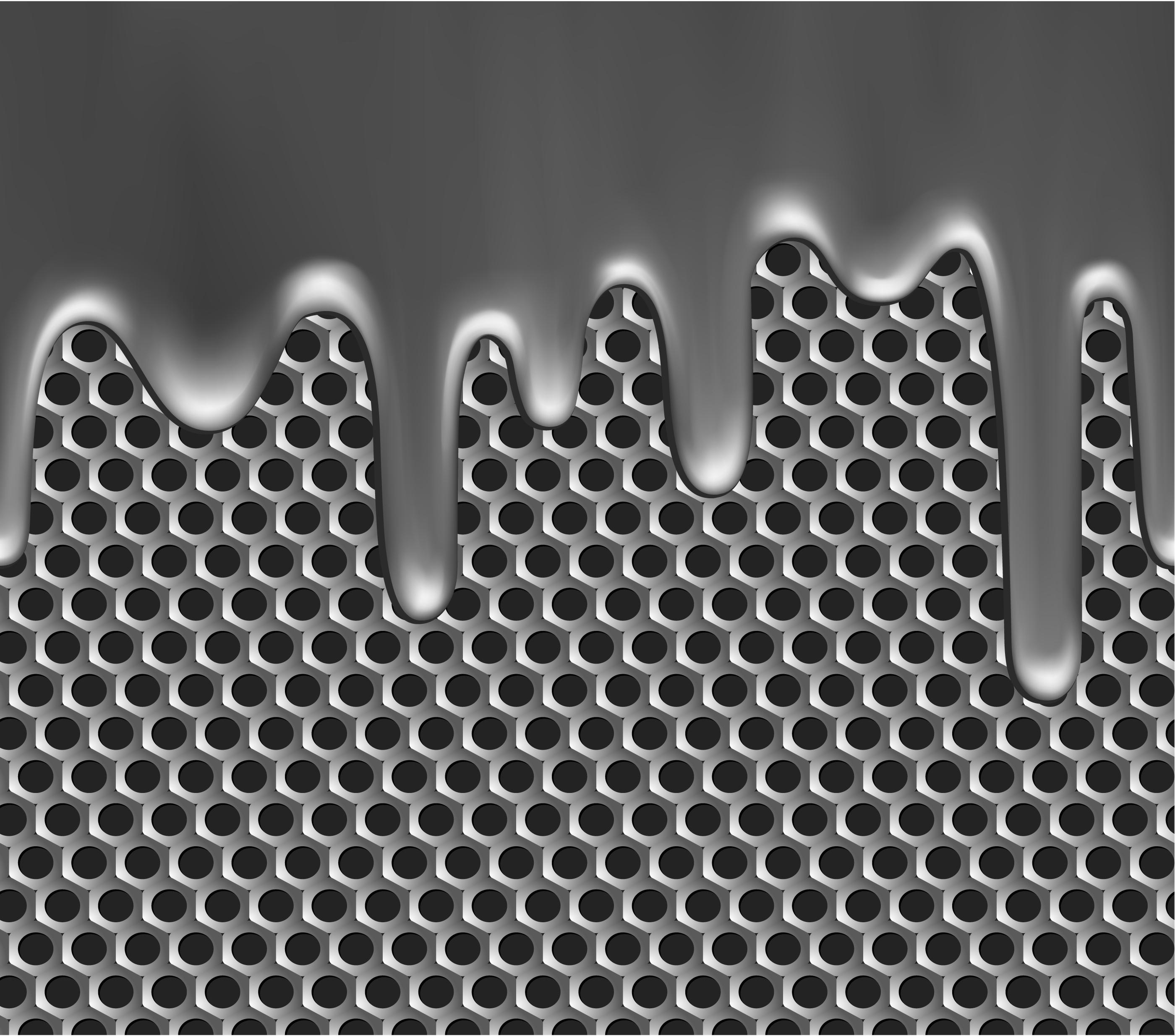 metal 3d printing takes