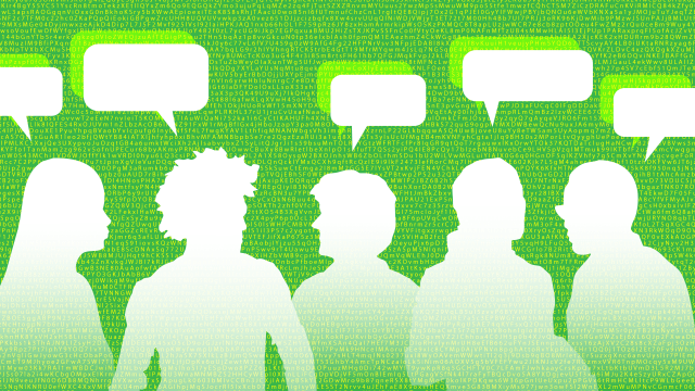 {focus_keyword} Google details AI work behind Project Euphonia's more inclusive speech recognition speech data conversation