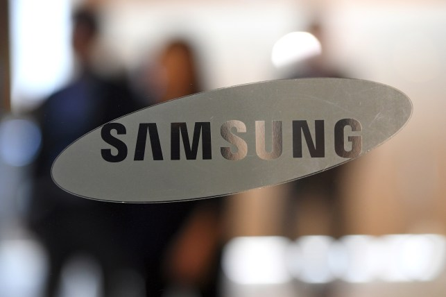 Samsung reports Q2 profit slowdown, says Galaxy S9 sales were lower than expected