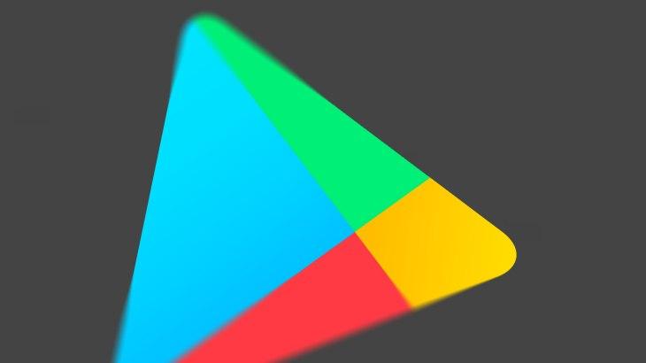 دانلود برنامه Google Play Games برای کامپیوتر دانلود