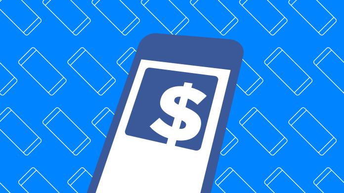 Facebook and Google aloof provide the finest label for mobile advertisers (Singular memoir)