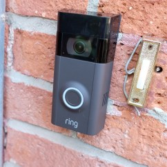 Ring Doorbell For Sale Volvo Xc90 Cem Wiring Diagram Amazon Is Buying Smart Maker  Techcrunch