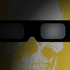 Wake Me Up Inside Skeleton Chair Meme Parson Covers Walmart This Vr Cycle Is Dead Techcrunch
