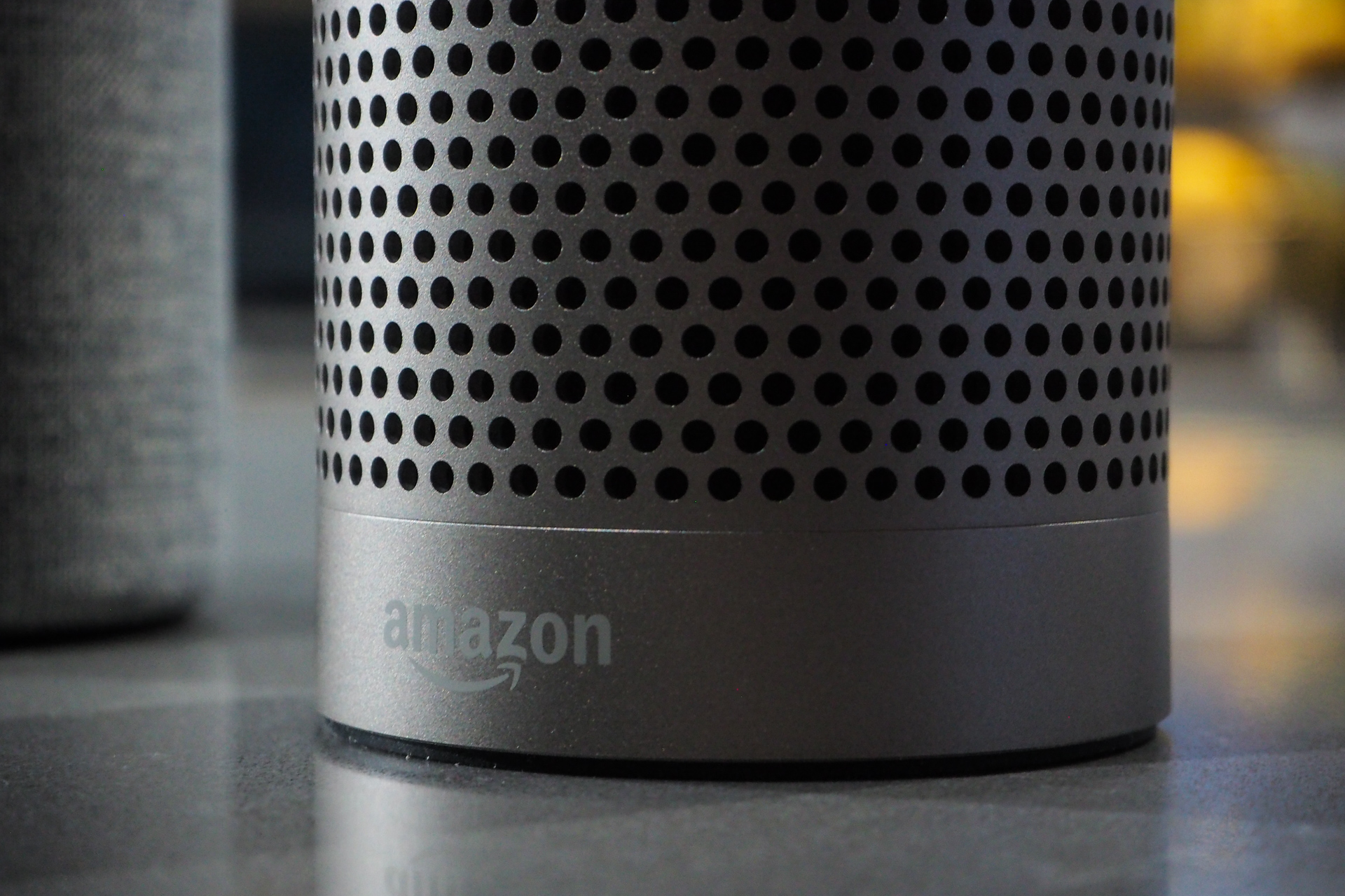 Photo of Alexa's indefinite reminiscence and NASA's otherworldly plans for GPS – TechCrunch