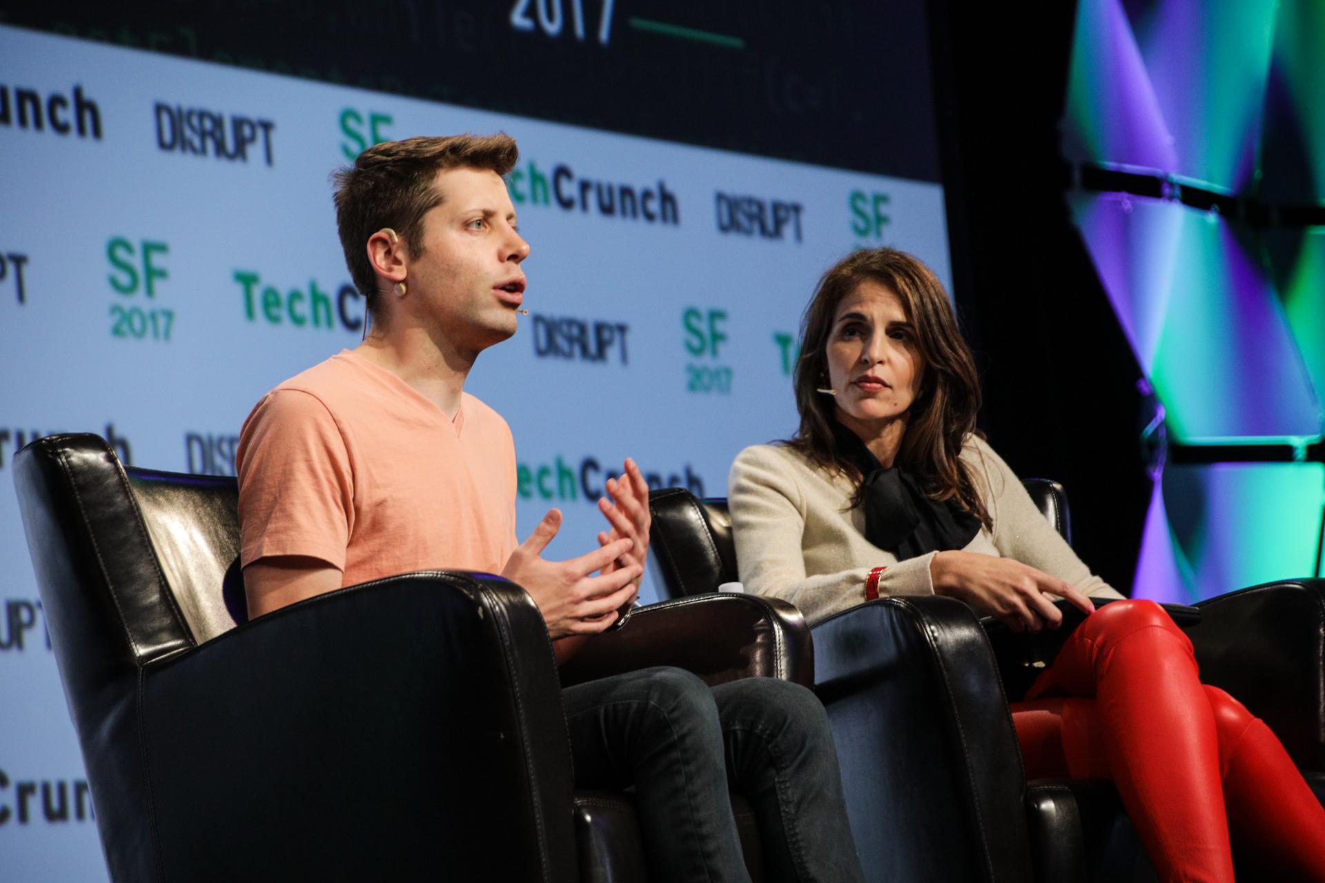 Uber's headline-grabbing week and sextech at SXSW – TechCrunch 5