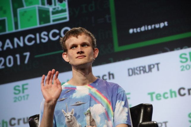 The collapse of ETH is inevitable