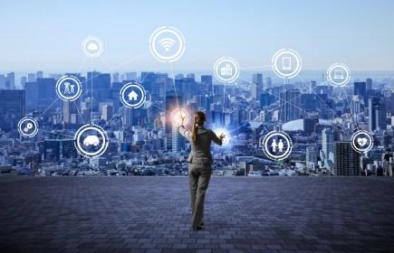Image result for collaborative economy wallpaper