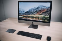 Pick Imac Pro In-store 4 999 And