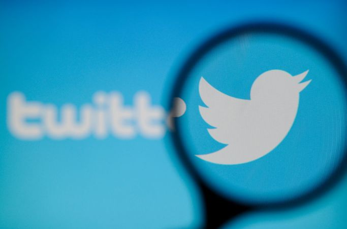 Twitter will tell users if content was blocked to comply with local laws or  legal demands | TechCrunch