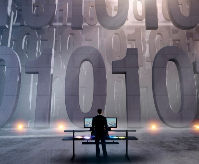 Toward transitive data privacy and securing the data you don't share