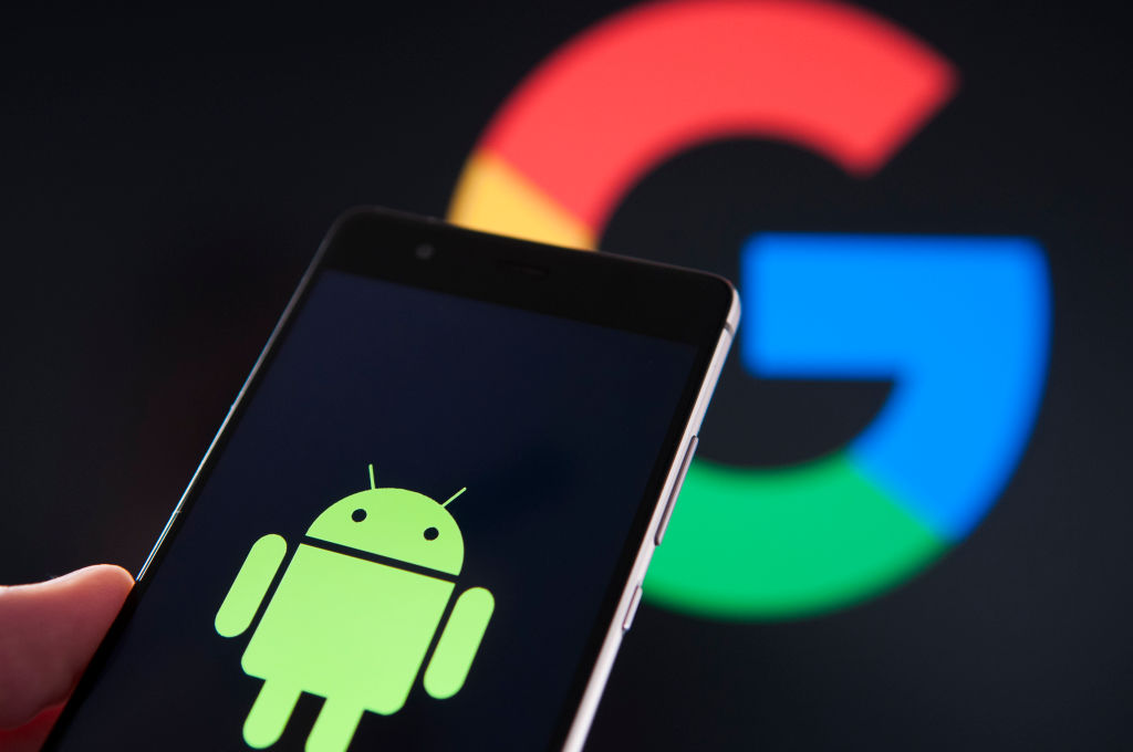 Google's Android ad ID targeted in strategic GDPR tracking complaint thumbnail