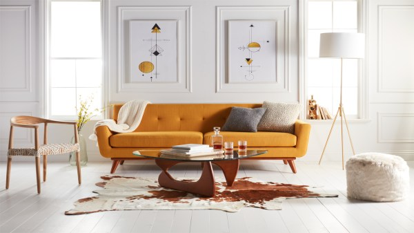 Shopping Home Decor Furniture