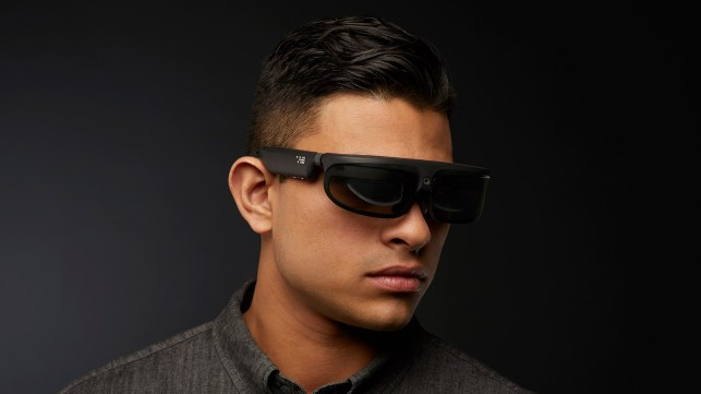 Qualcomm introduces a dedicated chip for mass market AR/VR headsets