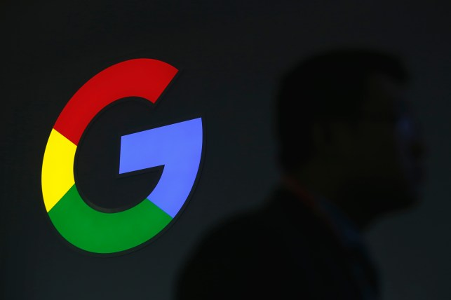 Google reportedly backing out of military contract after public backlash