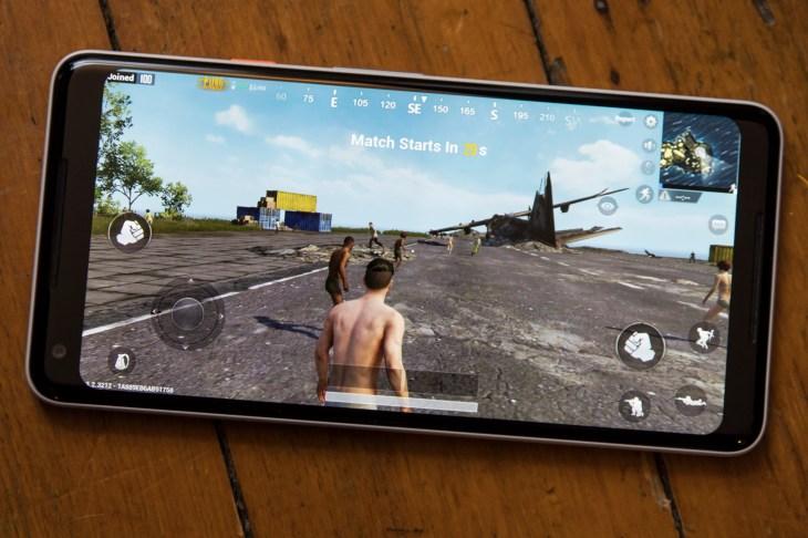 Resultado de imagem para PUBG Mobile