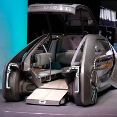 Ez Go Citroen Berlingo Alternator Wiring Diagram Renault S Envisions Walk On Off Urban Ev Mobility Godscf0398