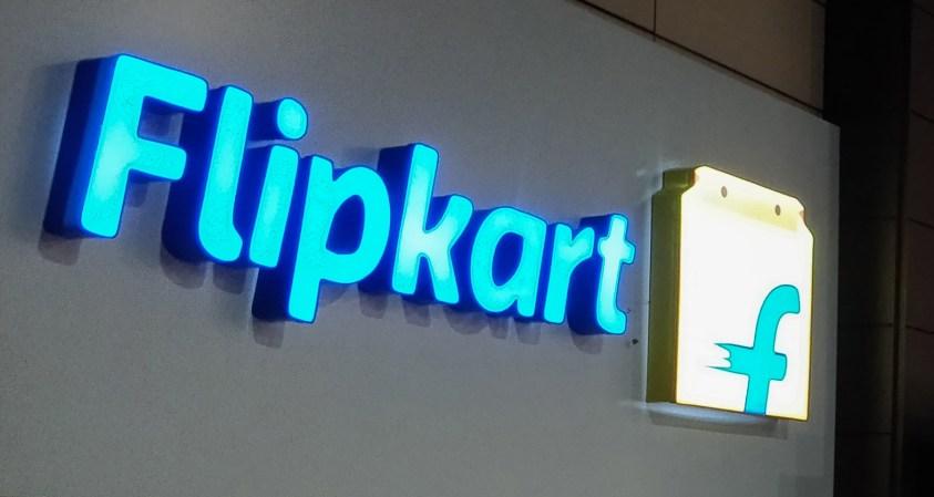 What I learned from Flipkart