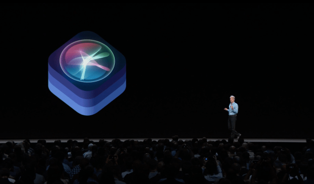 Apple's Shortcuts will flip the switch on Siri's potential