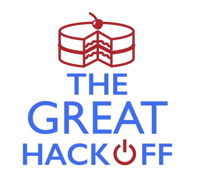The Great British Hack-Off summer festival hackathon will aim at Brexit