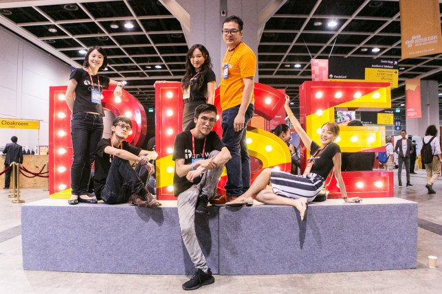 Taiwan startup FunNow gets $5M Series A to help locals in Asian cities find last-minute things to do