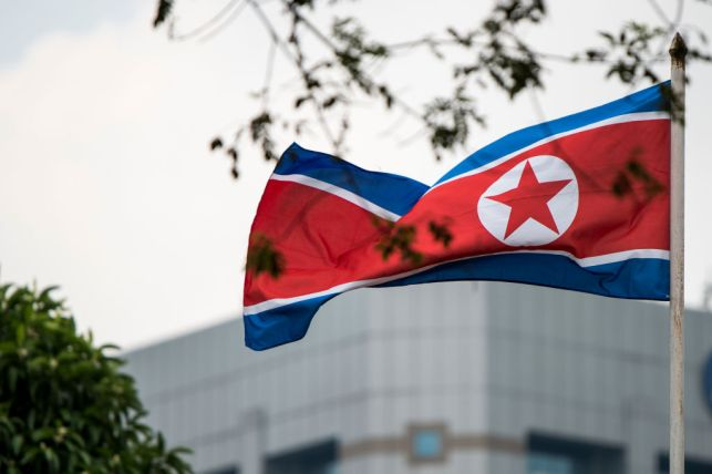 North Korea skirts US sanctions by secretly selling software around the globe