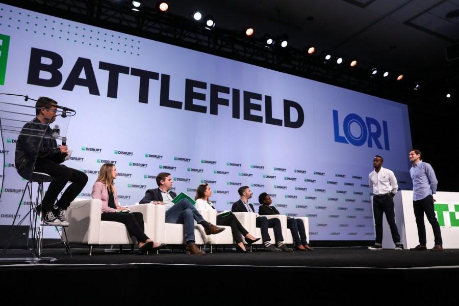 disruptsf18_battlefield_lori-1284