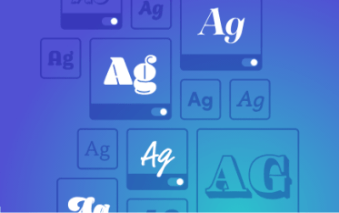 Typekit is now Adobe Fonts and part of all Creative Cloud