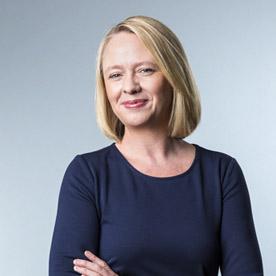 Former King Digital CFO Hope Cochran becomes Madrona's first female managing director