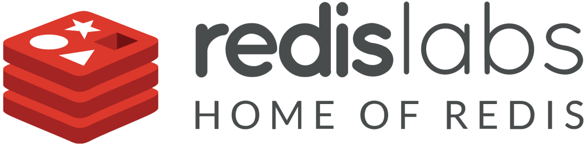 Redis Labs changes its open-source license — again