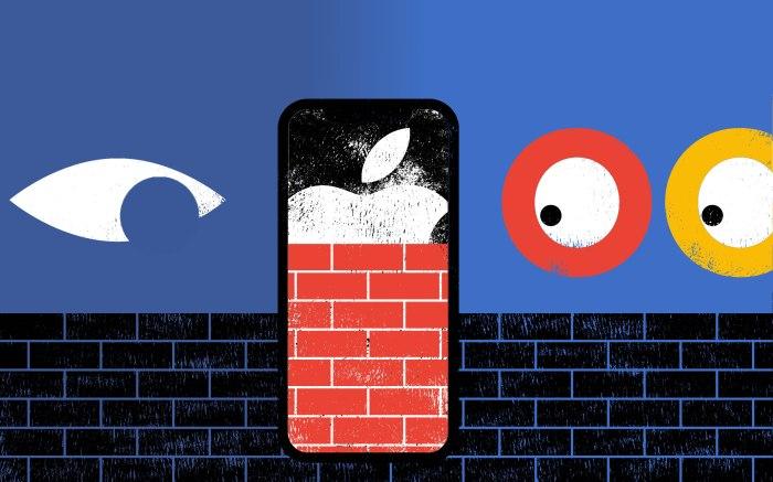 facebook-google-snooping-apple