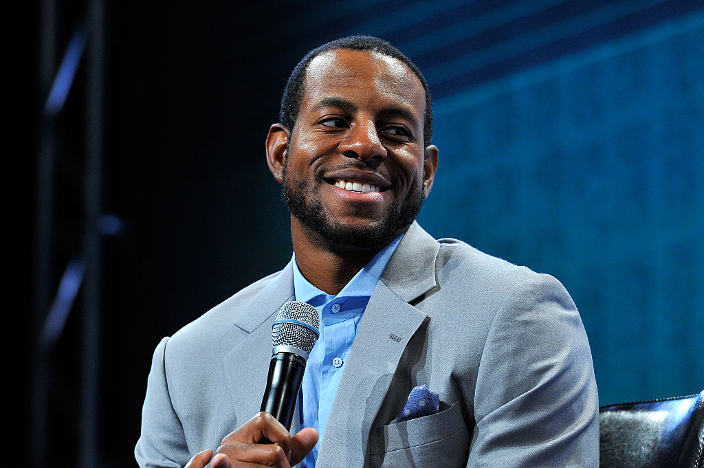 Why Warriors' Andre Iguodala joined African unicorn Jumia's board of directors – TechCrunch 3