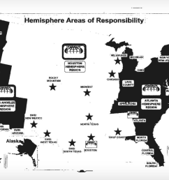 a document obtained under a freedom of information act lawsuit by the electronic frontier foundation detailing the breadth of at t s hemisphere program  [ 2025 x 1459 Pixel ]
