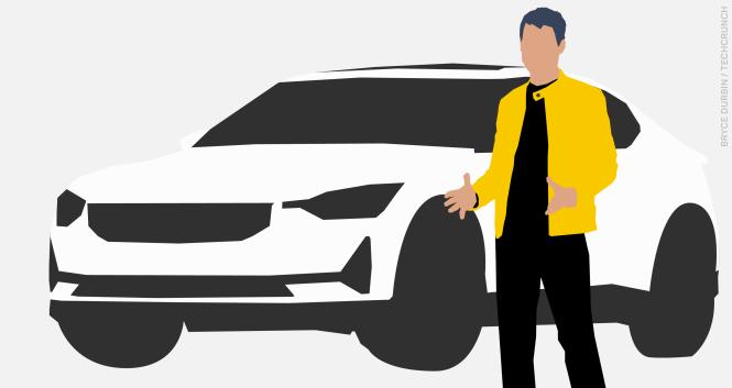 yellow-jacket-polestar