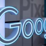 GoogleがChromeとアプリの履歴、位置情報履歴の自動削除機能を発表