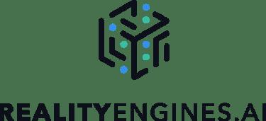 RealityEngines.AI raises .25M seed round to make ML easier for enterprises