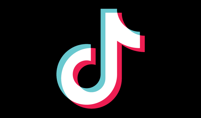 Tiktok Hit 9m In In App Purchases Last Month Up 500