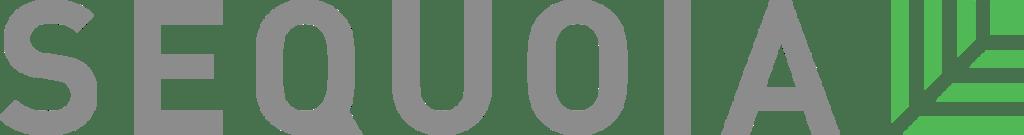 Sequoia Logo Natalie Miyake