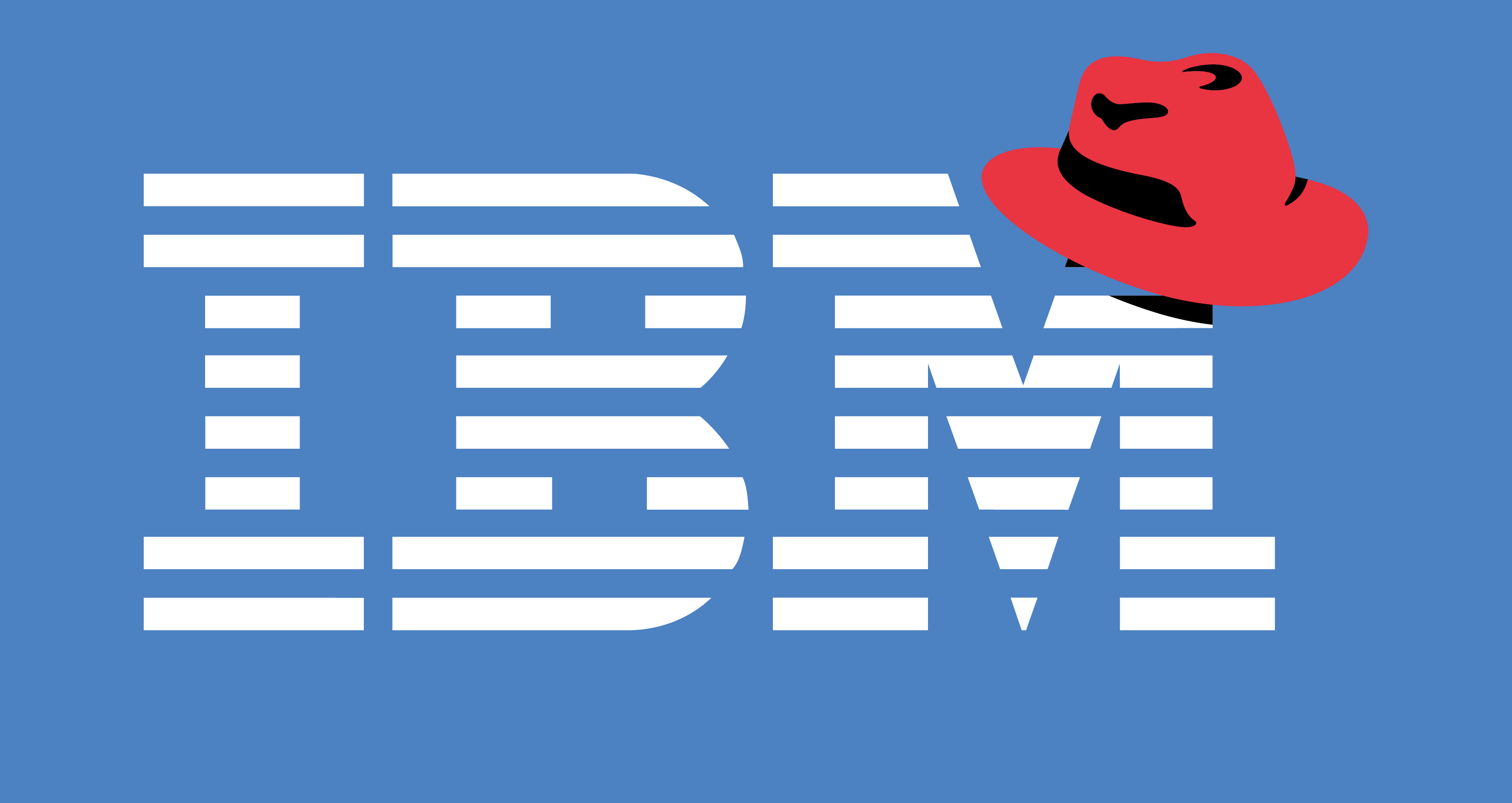 IBM закрывает приобретение Red Hat за 34 миллиарда долларов