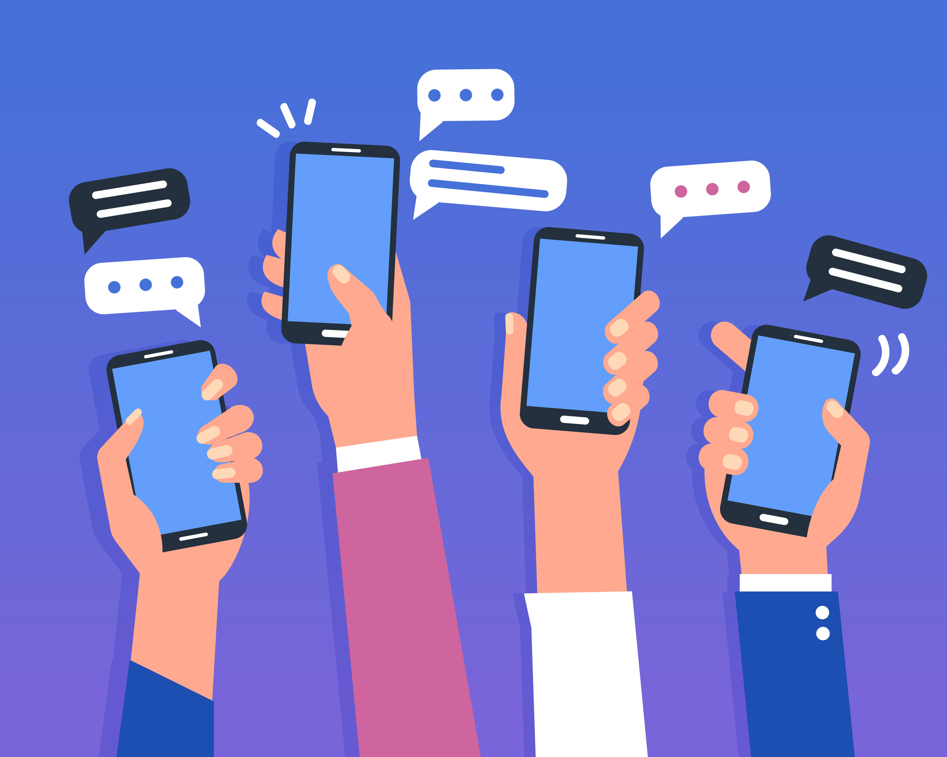 Directly, which trains customer service chatbots with expert advice, raises $11M more thumbnail