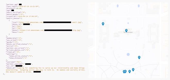Screen Shot 2019 08 06 at 1.19.56 PM