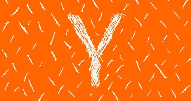 Y Combinator's Summer 21 Demo Day, Part 1