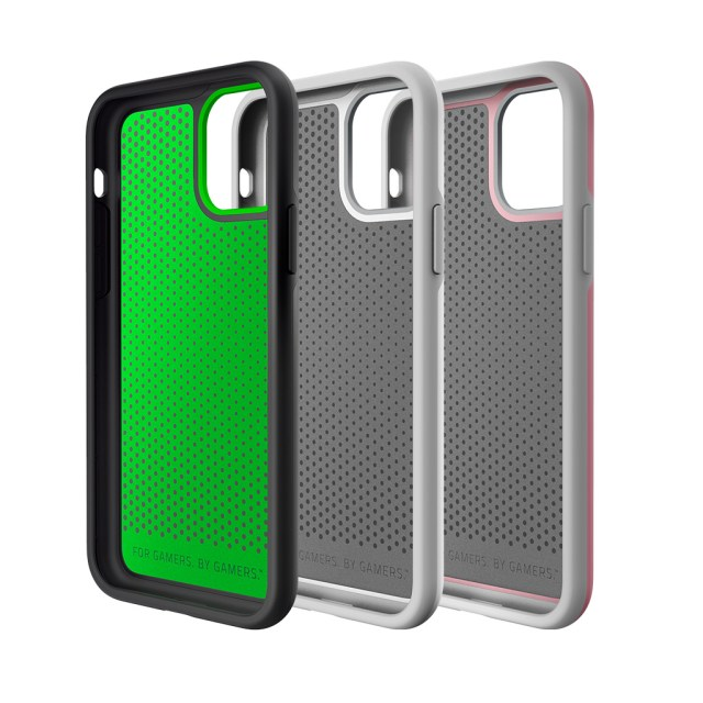 {focus_keyword} Razer made a case for cooling iPhones while gaming Arctech Pro Family 2
