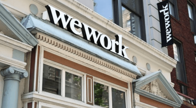 {focus_keyword} WeWork loses its chief communications officer ahead of planned IPO Screen Shot 2019 09 11 at 6