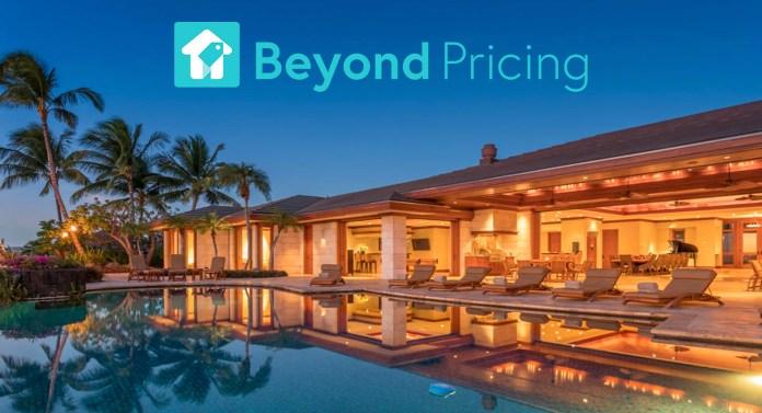 bp property impress