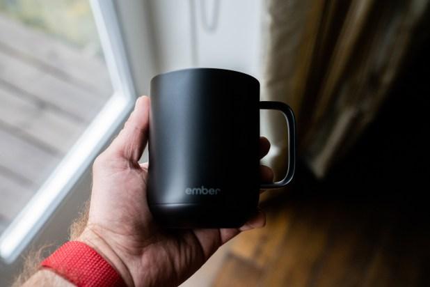 Ember Mug and Travel Mug 2 3